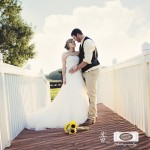 wedding hills creek events