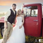 Hills Creek Events Weddings