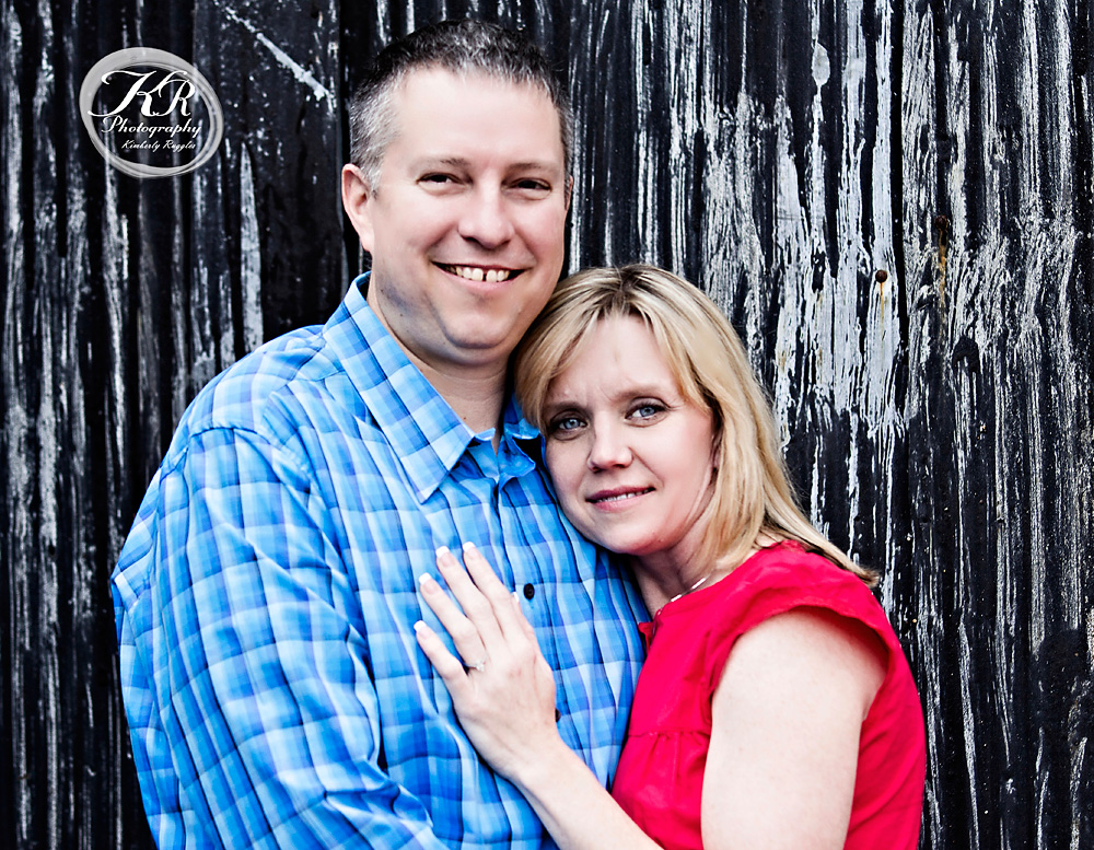 Cartersville engagment photographer