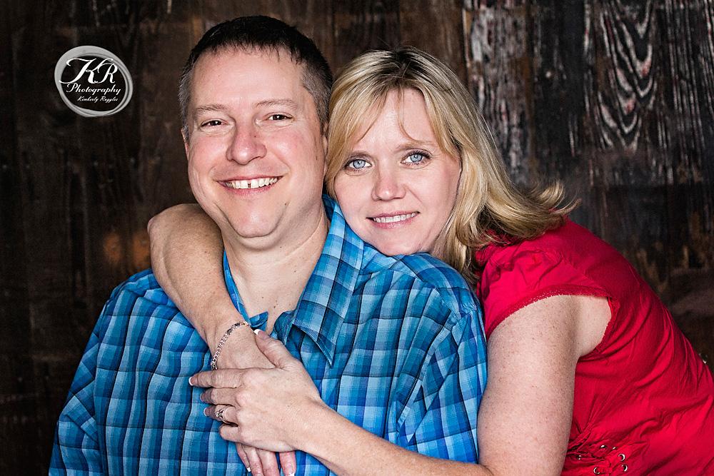 Cartersville engagement photos