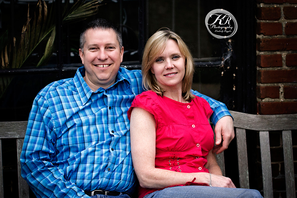 cartersville portraits and engagement photos kr photography