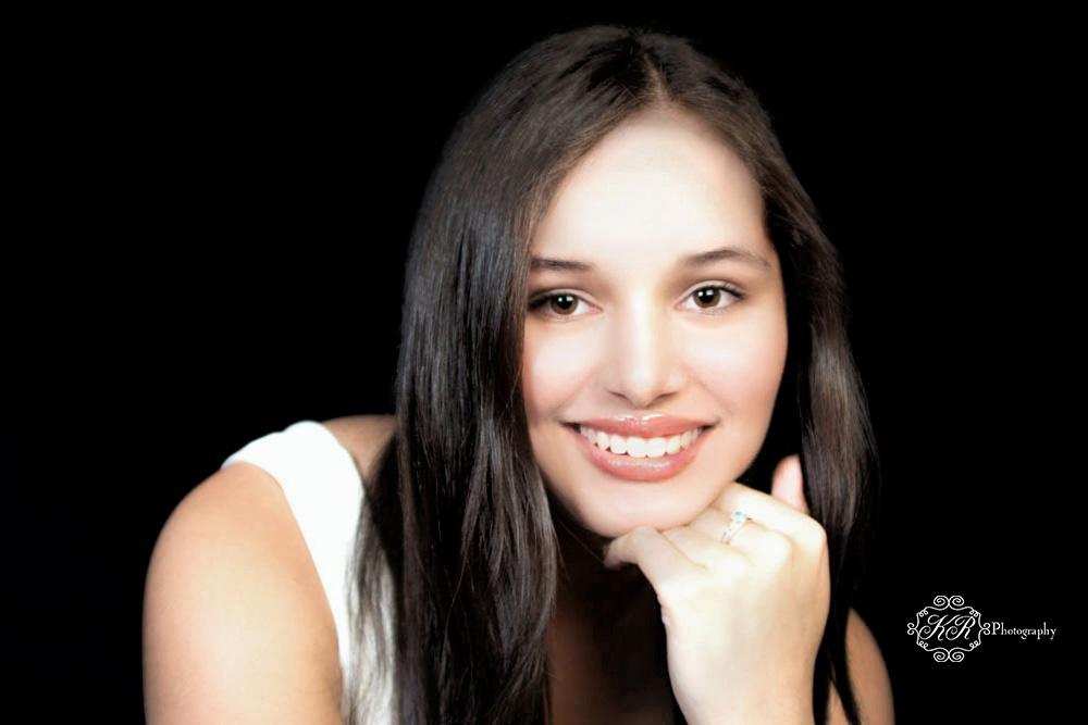 Cindy Rosa-14