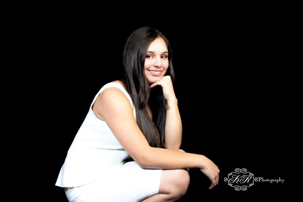 Cindy Rosa-22