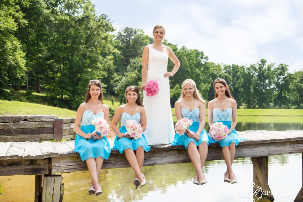 taylor farms weddings