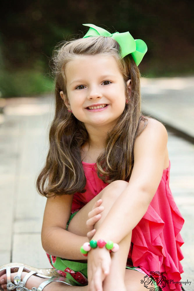 childrens portraits, kids photos, calhoun photographer