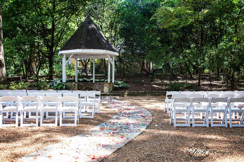 Weddings kennesaw ga kr photography blog - The gardens at kennesaw mountain ...