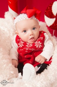 KRphotography Christmas Mini