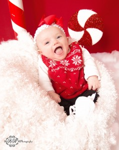 Christmas Mini Session 2014