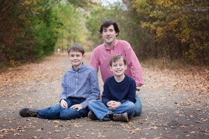 KR Photography cartersville GA mini Session