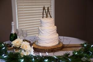 wedding-98