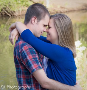 abby and Brandon Engagment photos-13