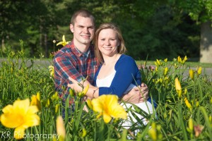 abby and Brandon Engagment photos-34