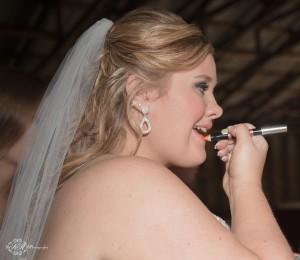 dutton wedding-108