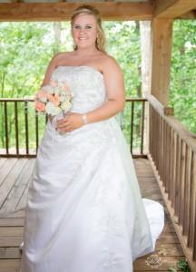dutton wedding-111