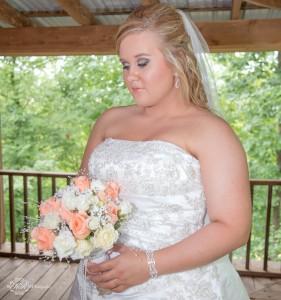 dutton wedding-115