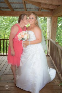 dutton wedding-118