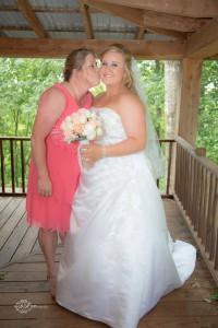 dutton wedding-118