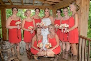 dutton wedding-121