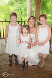dutton wedding-126