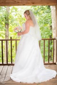 dutton wedding-135
