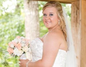 dutton wedding-140