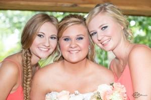 dutton wedding-142