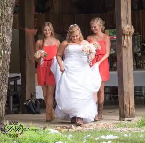 dutton wedding-173