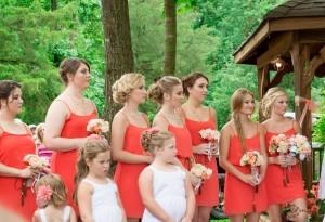 dutton wedding-188