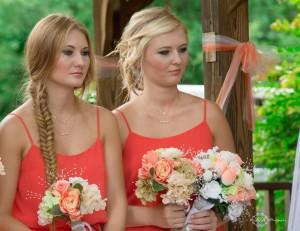 dutton wedding-195