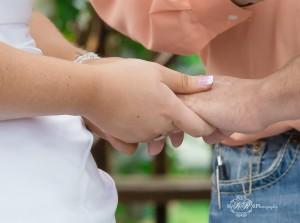 dutton wedding-209