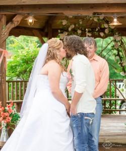 dutton wedding-268