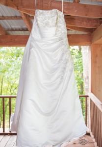 dutton wedding-28