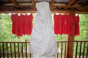 dutton wedding-34