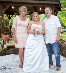 dutton wedding-386