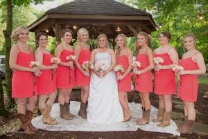 dutton wedding-414