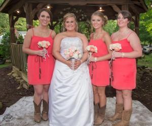 dutton wedding-433