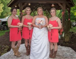 dutton wedding-437