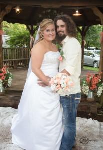 dutton wedding-482