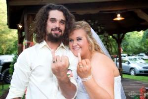 dutton wedding-500