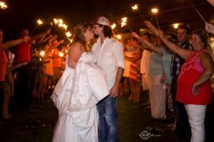 dutton wedding-685