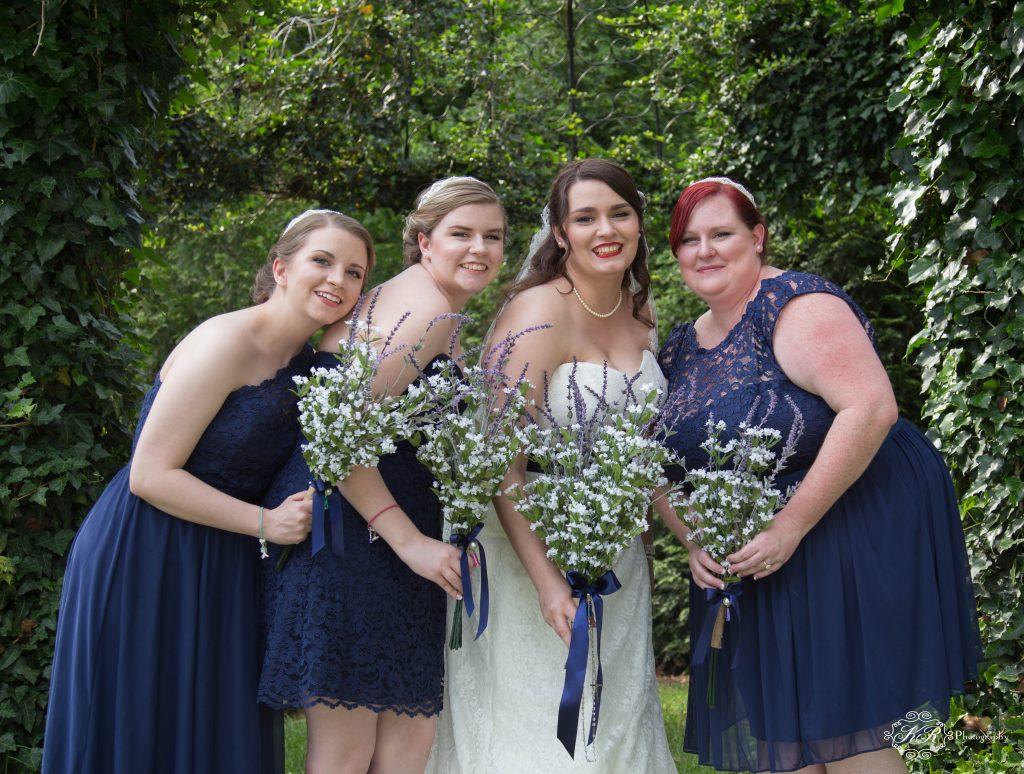 Wedding Photography Cartersville, ga