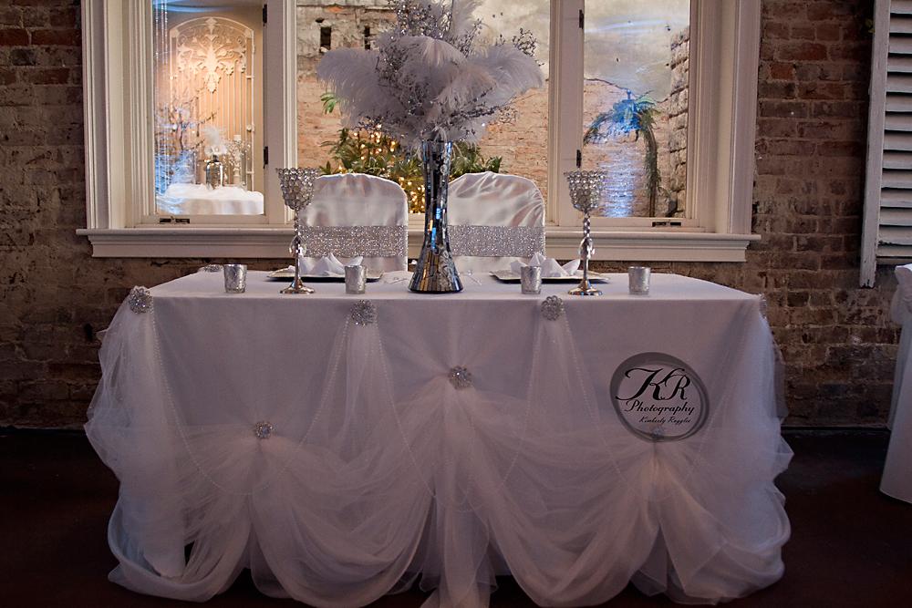Weddings by KR photography, Trevitt Hall